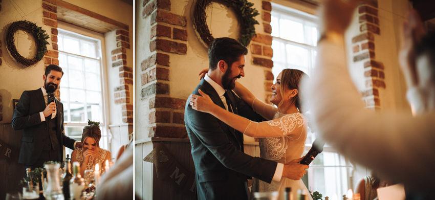 Lisnavagh-House-wedding 0283 266