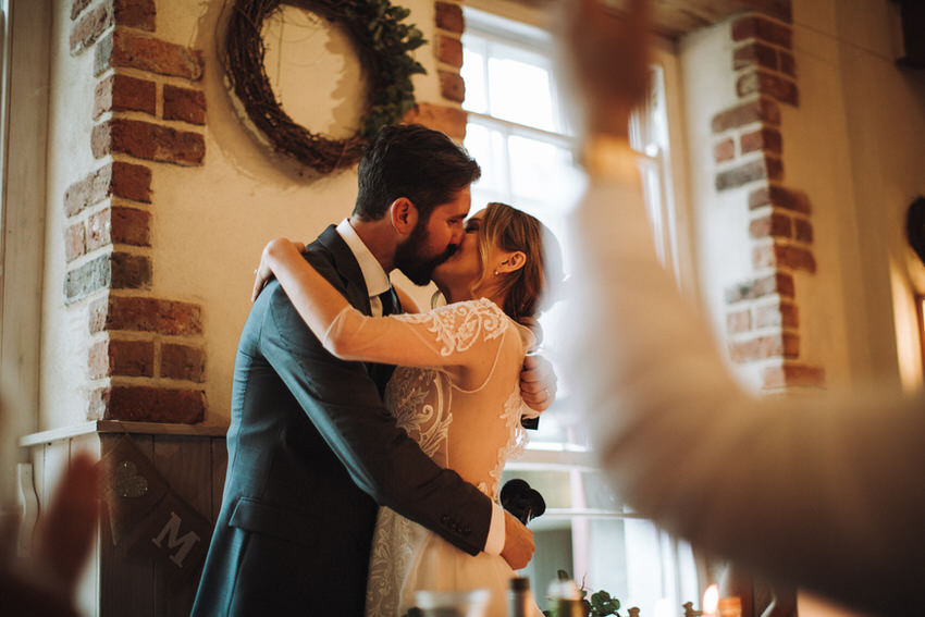 Lisnavagh-House-wedding 0284 267