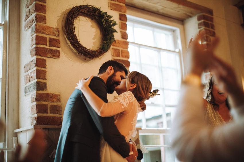Lisnavagh-House-wedding 0285 268