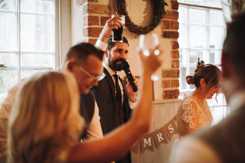 Lisnavagh-House-wedding 0286 269