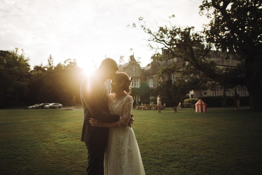 Lisnavagh-House-wedding 0289 272