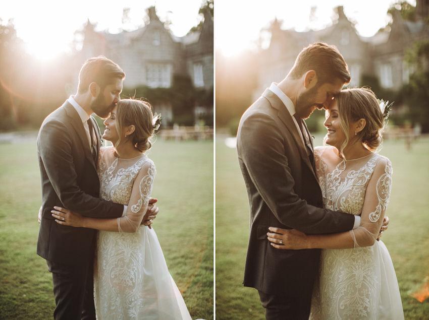 Lisnavagh-House-wedding 0290 273
