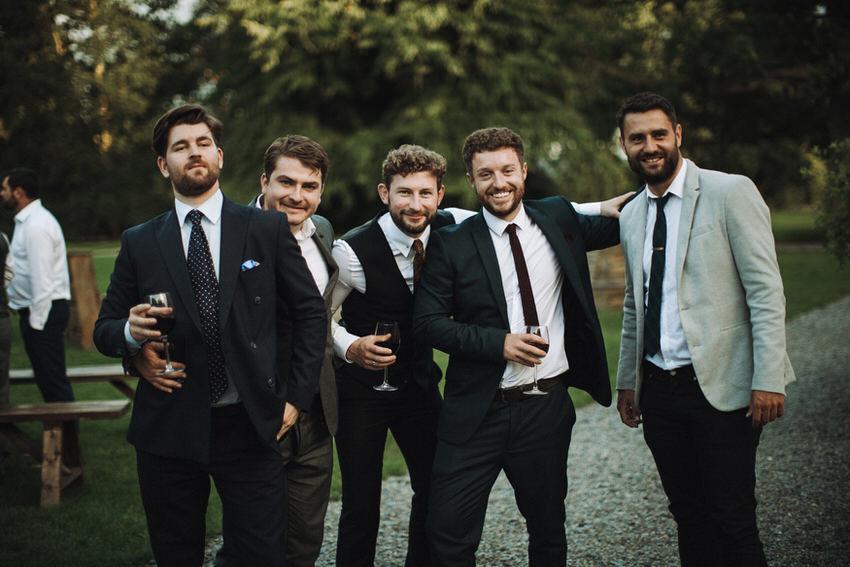 Lisnavagh-House-wedding 0295 278