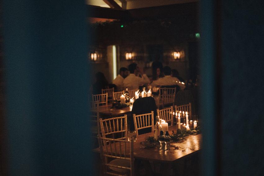 Lisnavagh-House-wedding 0298 281