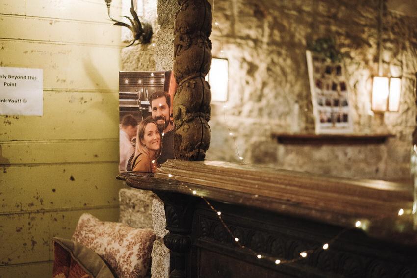 Lisnavagh-House-wedding 0299 282