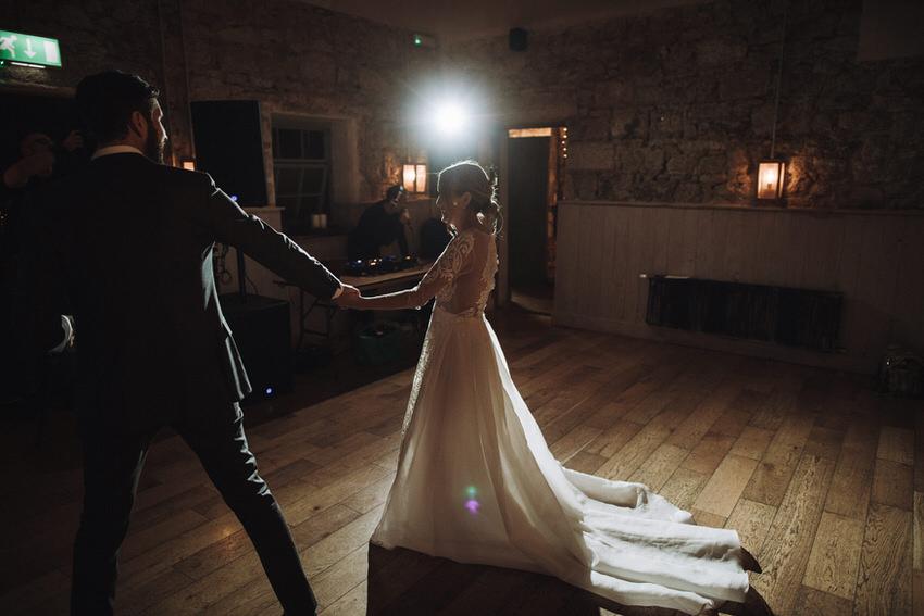 Lisnavagh-House-wedding 0302 285