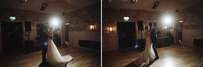 Lisnavagh-House-wedding 0303 286