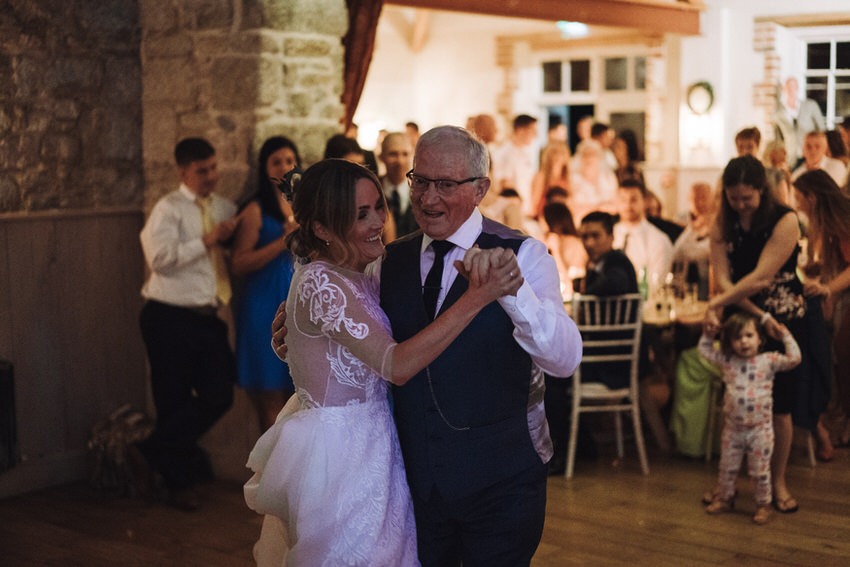 Lisnavagh-House-wedding 0307 290
