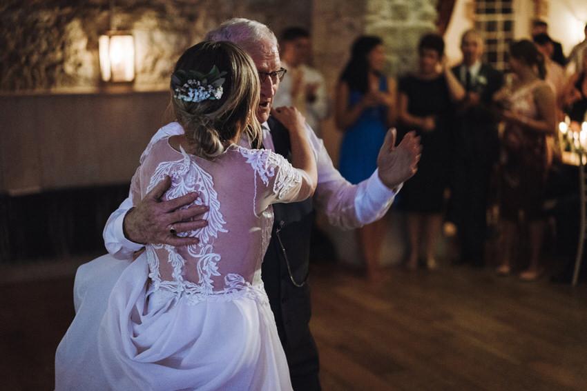 Lisnavagh-House-wedding 0309 292