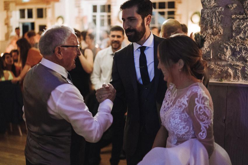 Lisnavagh-House-wedding 0311 294
