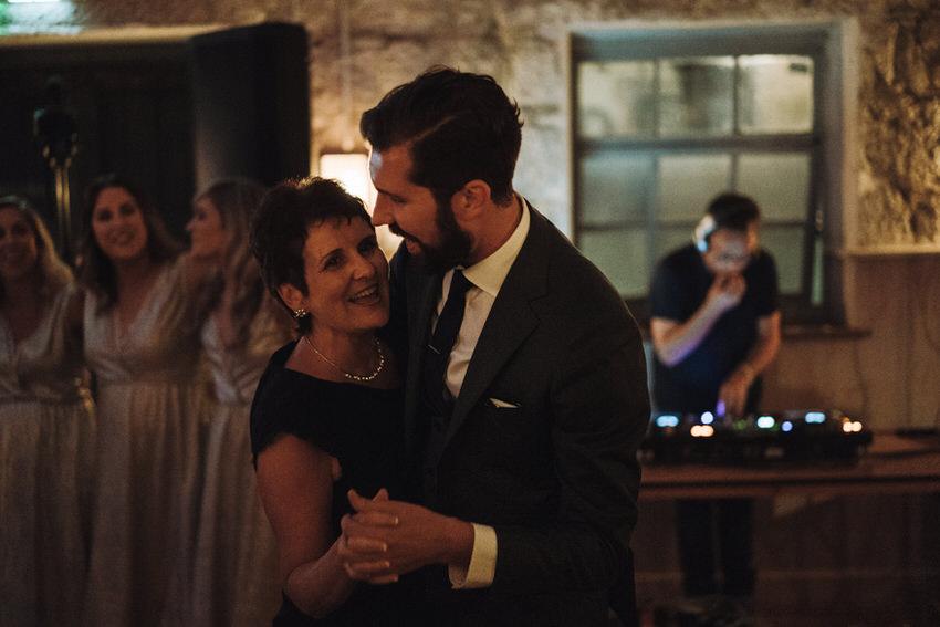 Lisnavagh-House-wedding 0312 295