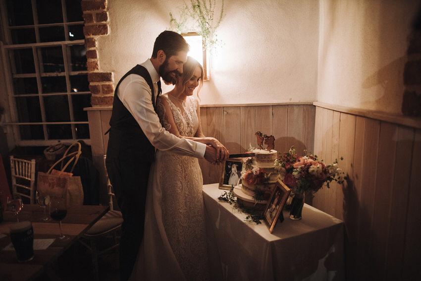 Lisnavagh-House-wedding 0317 300