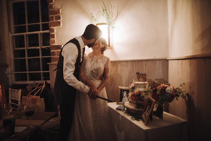 Lisnavagh-House-wedding 0320 302