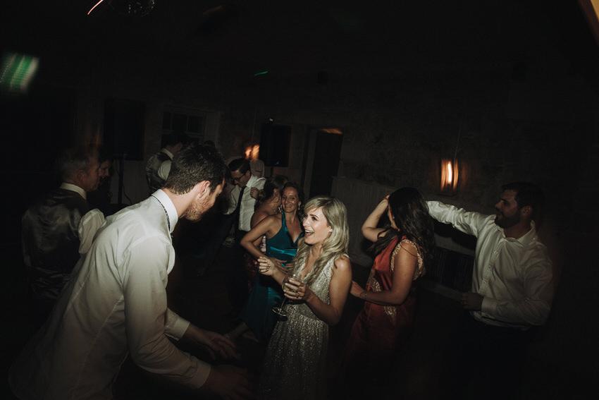 Lisnavagh-House-wedding 0322 304