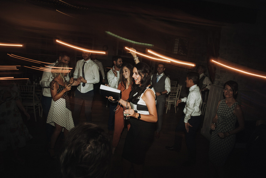 Lisnavagh-House-wedding 0326 308