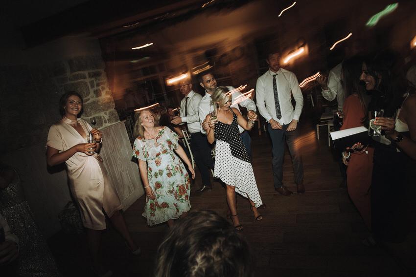 Lisnavagh-House-wedding 0327 309