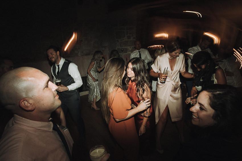 Lisnavagh-House-wedding 0328 310