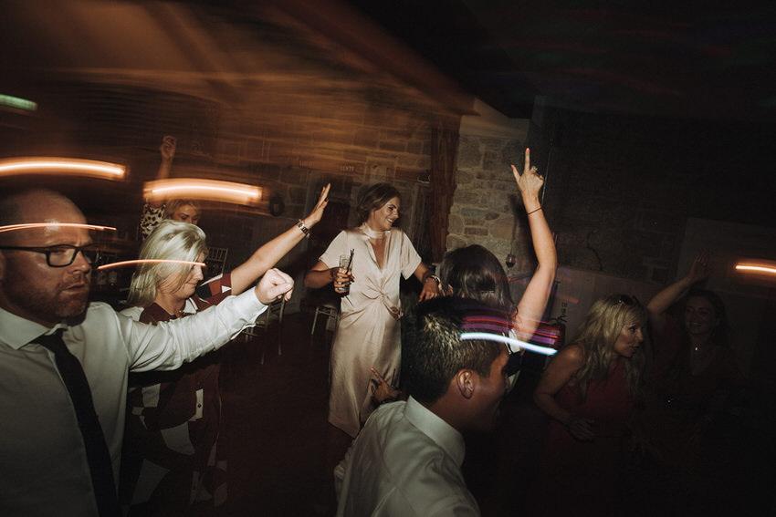 Lisnavagh-House-wedding 0329 311