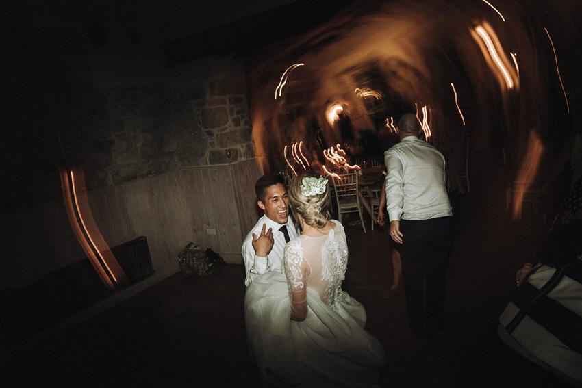 Lisnavagh-House-wedding 0330 312