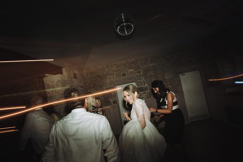 Lisnavagh-House-wedding 0331 313