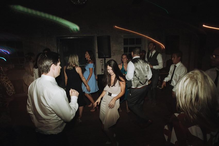 Lisnavagh-House-wedding 0333 315