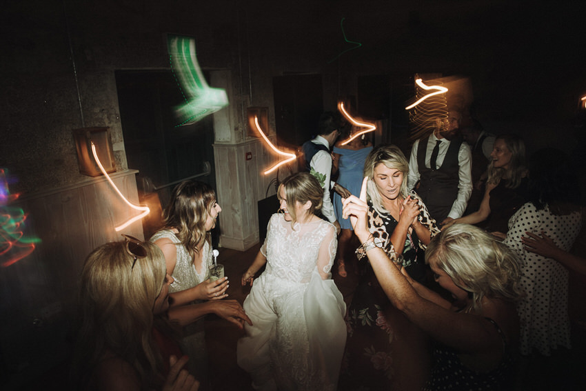 Lisnavagh-House-wedding 0334 316