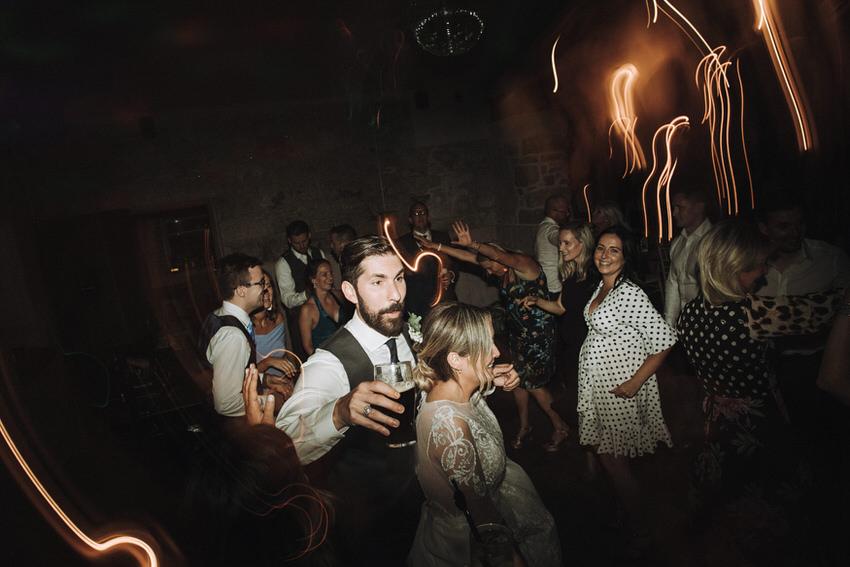 Lisnavagh-House-wedding 0335 317