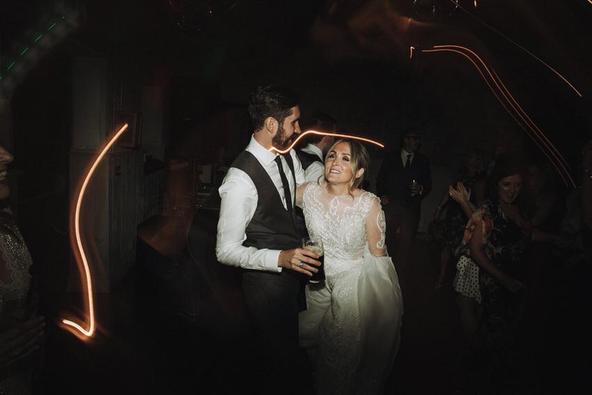 Lisnavagh-House-wedding 0337 319