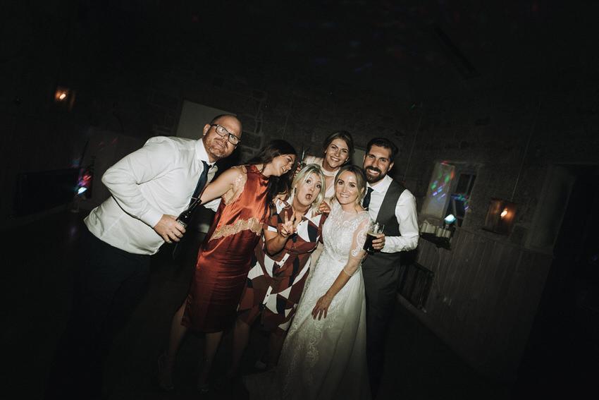 Lisnavagh-House-wedding 0341 323