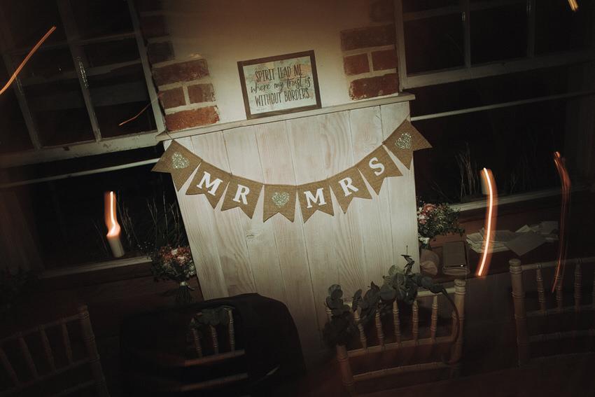 Lisnavagh-House-wedding 0343 325