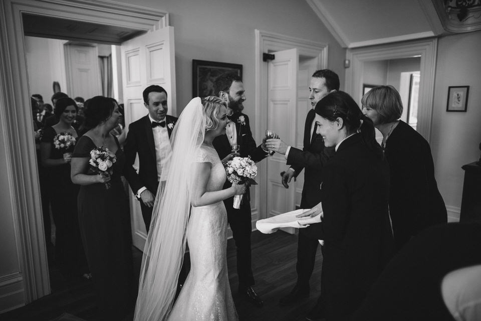 Moyvalley wedding - Balyna House ceremony - Cheryl&Conor 64