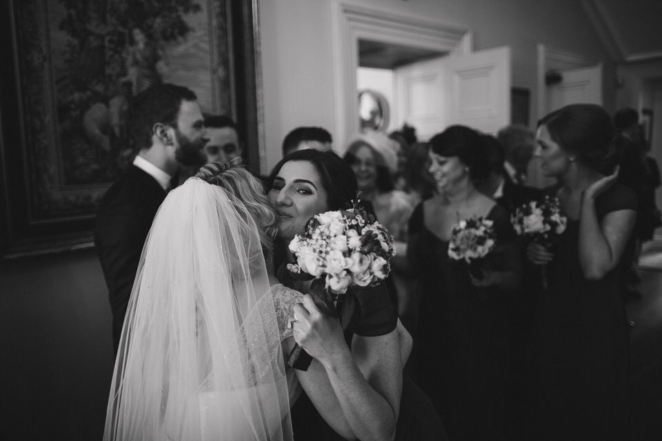 Moyvalley wedding - Balyna House ceremony - Cheryl&Conor 65