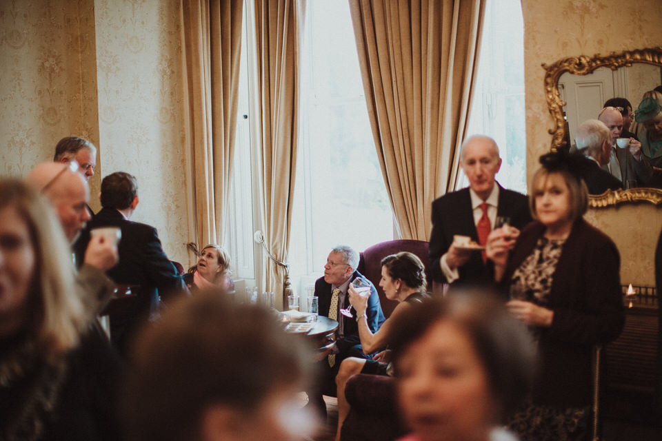 Moyvalley wedding - Balyna House ceremony - Cheryl&Conor 75