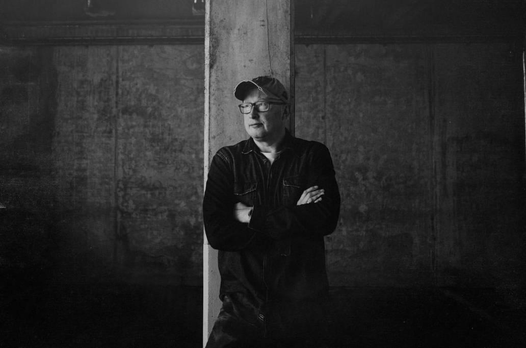 Pawel Bebenca - Wedding Photographer Dublin - IRELAND