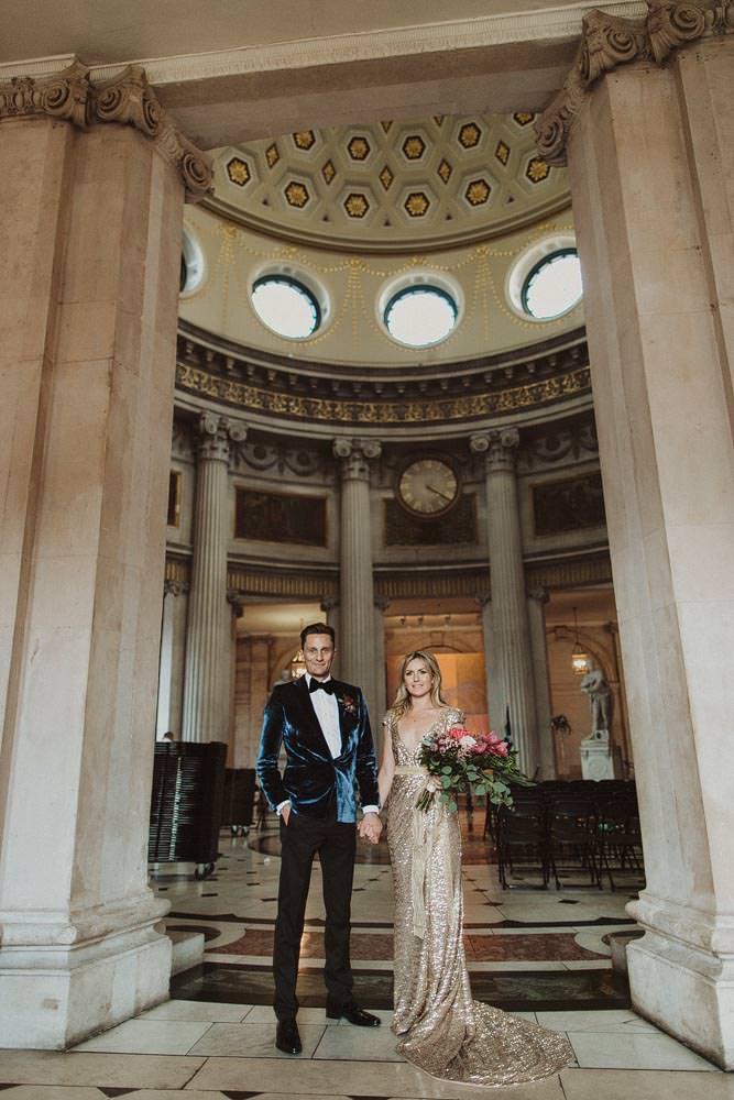 Get an Irish marriage certificate online - kurikku.co.uk