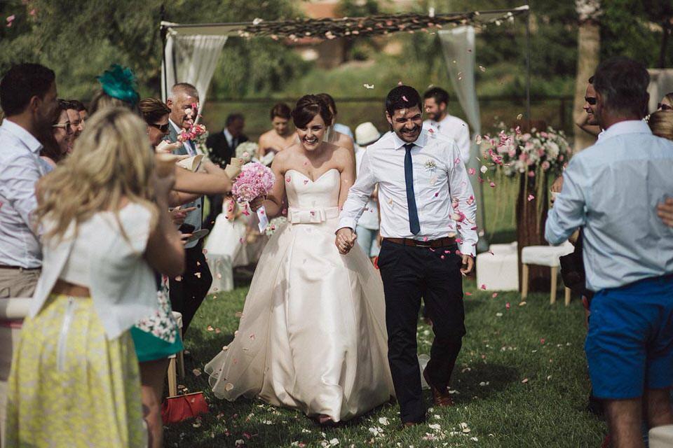 Planning your destination wedding 5