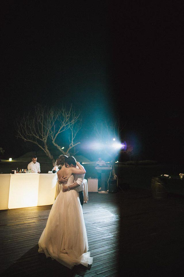 Planning your destination wedding 2