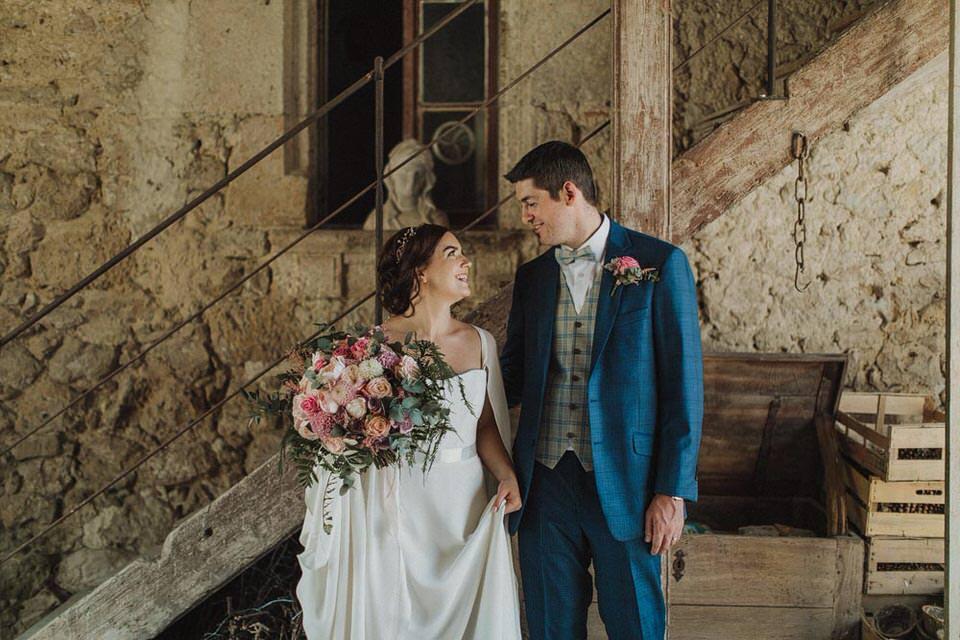 destination-wedding-photographers-ireland 6 4