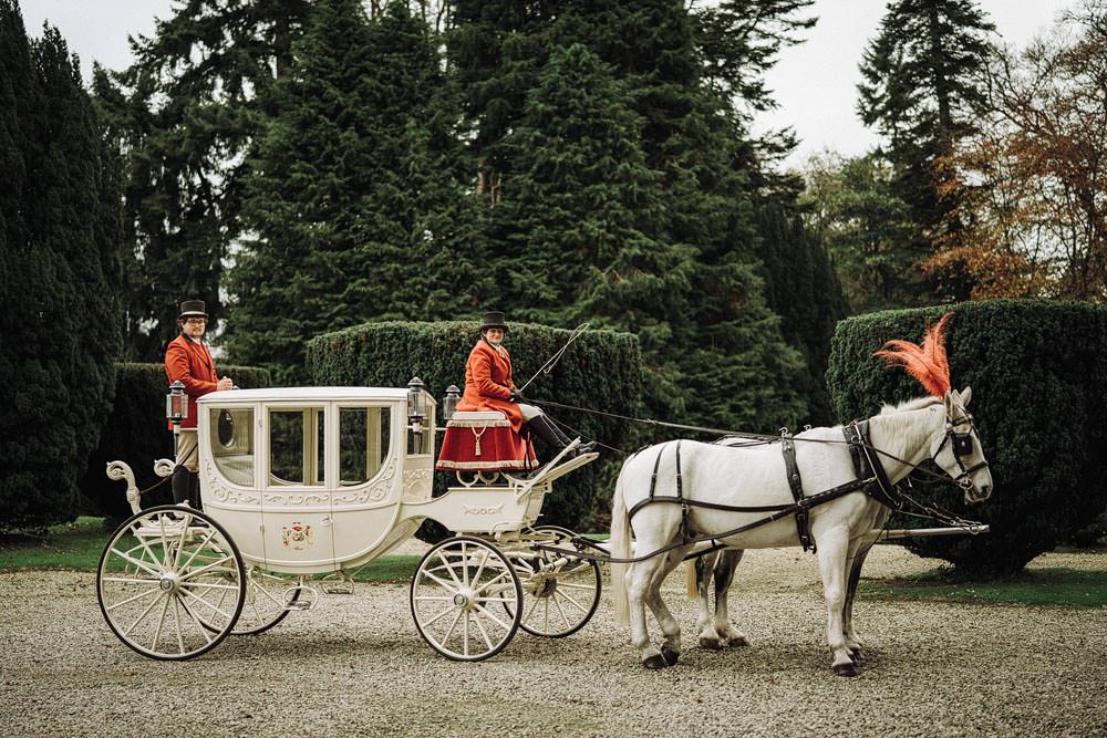Wedding Planners In Ireland 4