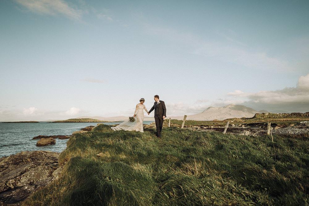 Wedding Planners In Ireland 6