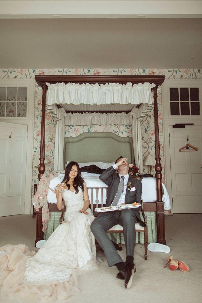 Wedding Planners In Ireland 3