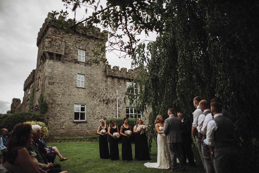 Wedding Planners In Ireland 2