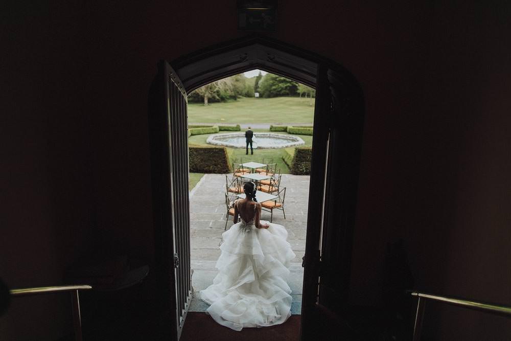 Wedding Planners In Ireland 5
