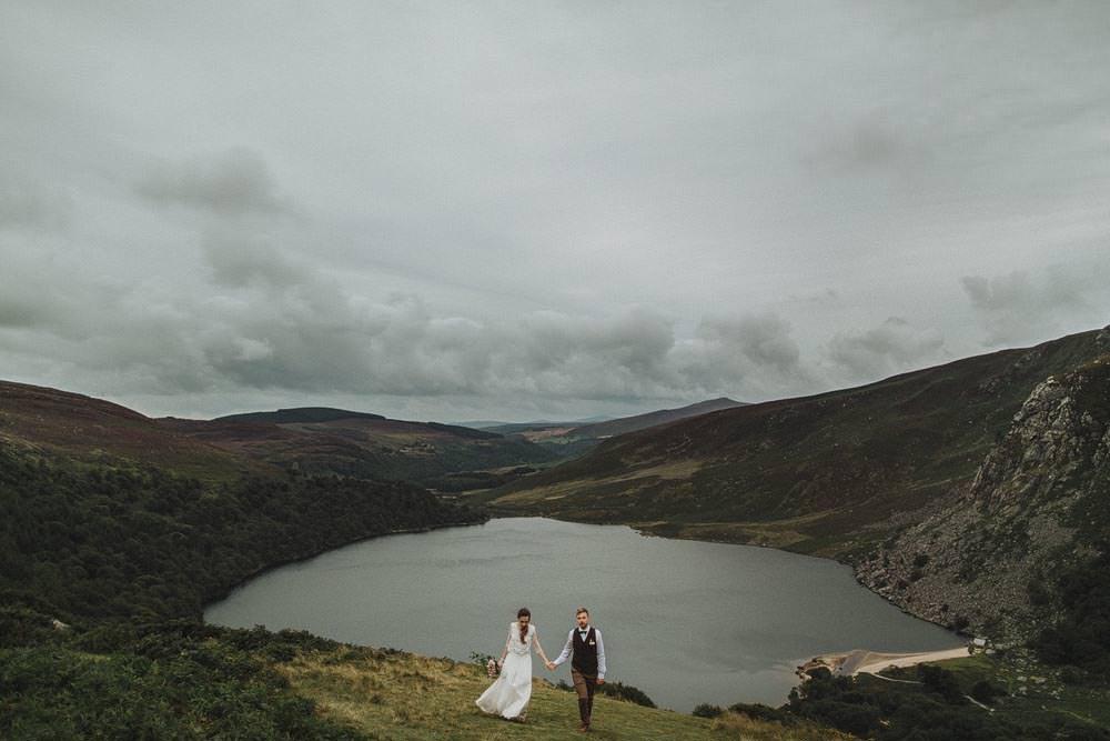Wedding Planners In Ireland 1