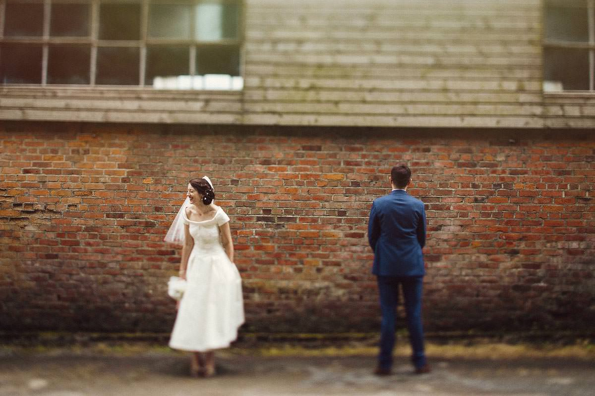 Portfolio - Wedding Photography Ireland 219