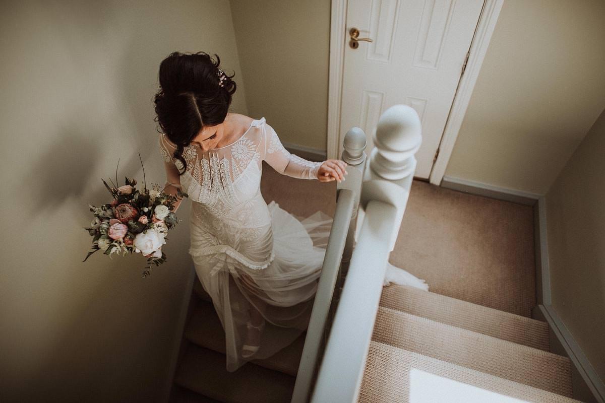 Portfolio - Wedding Photography Ireland 115