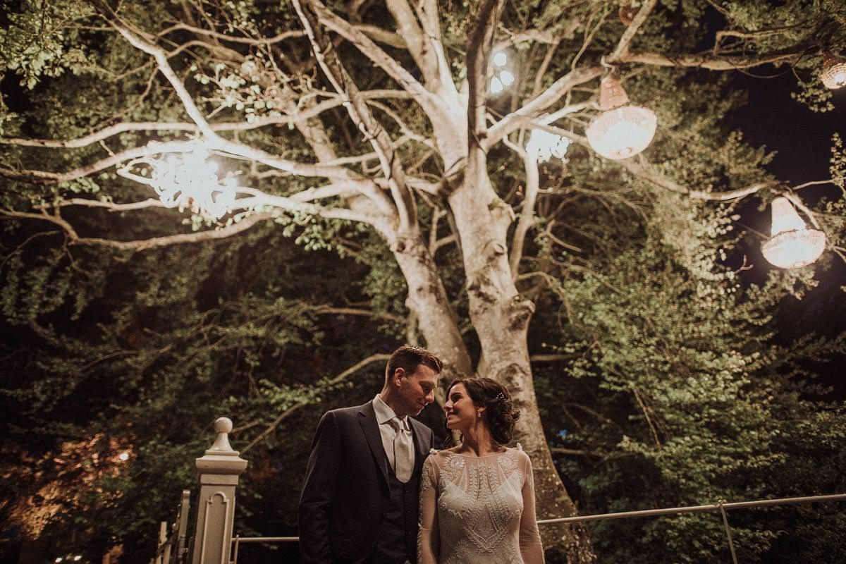 Portfolio - Wedding Photography Ireland 129