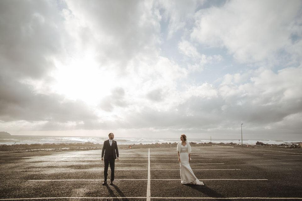 Portfolio - Wedding Photography Ireland 17