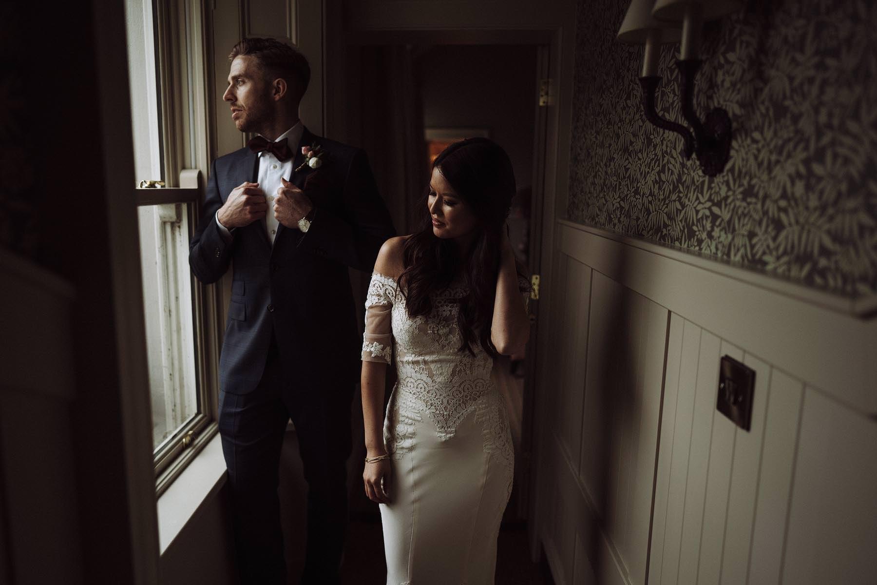 Portfolio - Wedding Photography Ireland 190