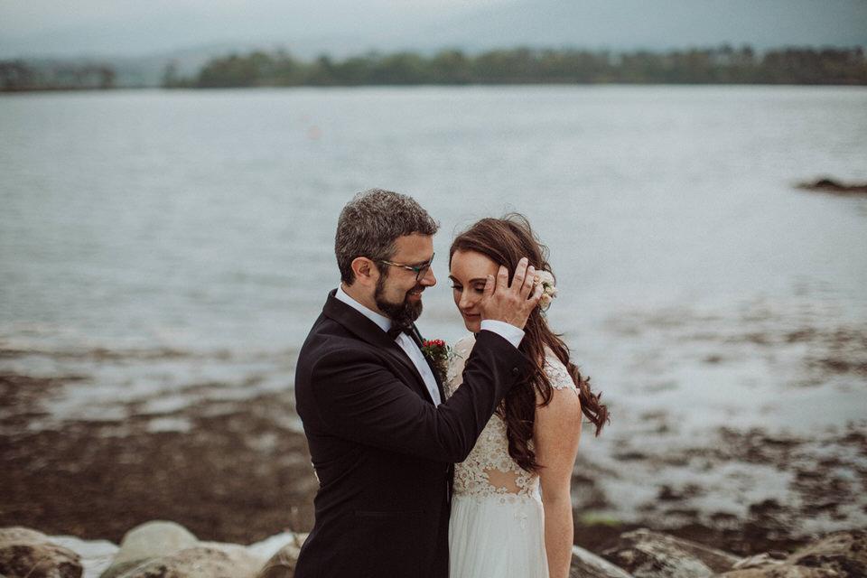 Portfolio - Wedding Photography Ireland 90